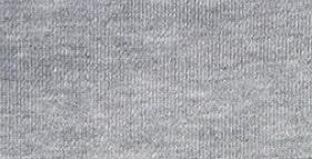 商品生地イメージ1